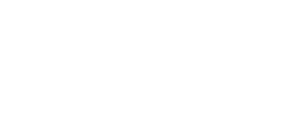 trusted-choice-logo-inv