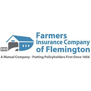 Farmers Insurance Company of Flemington
