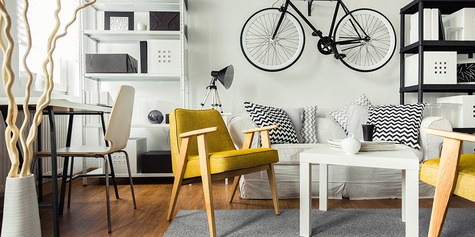 """Featured image for """"How To Create A Home Inventory & Why You Need It"""""""
